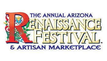 Annual Arizona Renaissance Festival