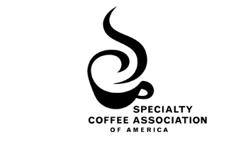 29th Annual SCAA Exposition - Specialty Coffee Association Of America