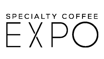30th Annual SCAA Exposition - The Event - Specialty Coffee Association Of America