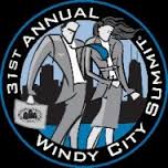 31st Annual Windy City Summit - Treasury Management Association Of Chicago