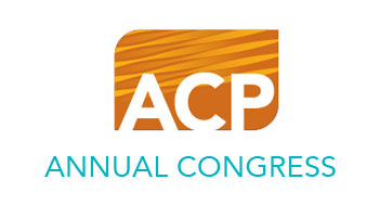 31st ACP Annual Congress - American College Of Phlebology