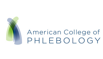 32nd ACP Annual Congress - American College Of Phlebology