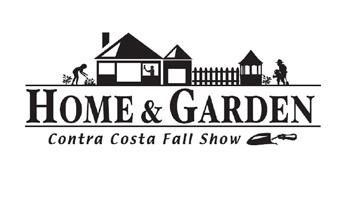 Contra Costa Home & Garden Show - Spring 2018