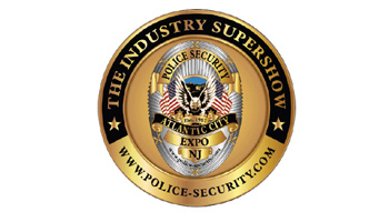 32nd Annual Police Security Expo (PSE 2018)