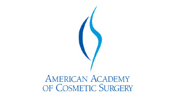 33rd AACS Annual Scientific Meeting - American Academy Of Cosmetic Surgery