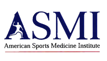 35th Annual Injuries In Baseball Course - American Sports Medicine Institute