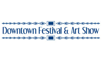 36th Annual Downtown Festival And Arts Show