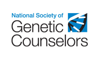 NSGC 37th Annual Conference - National Society Of Genetic Counselors