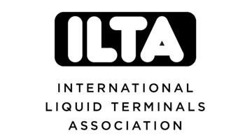 37th ILTA Annual International Operating Conference & Trade Show - International Liquid Terminals Association