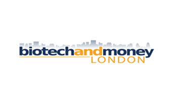 3RD ANNUAL BIOTECH AND MONEY LONDON
