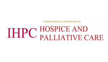 3rd International Conference On Hospice And Palliative Care