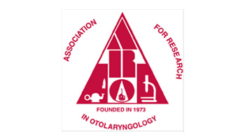40th ARO Annual MidWinter Meeting - Association For Research In Otolaryngology