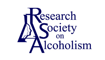 40th Annual RSA Scientific Meeting - Research Society On Alcoholism