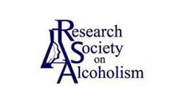 41st Annual RSA Scientific Meeting - Research Society On Alcoholism