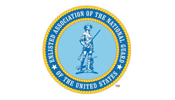 46th Annual EANGUS Conference & Expo - Enlisted Association Of The National Guard Of The U.S.