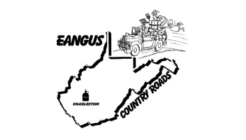 47th Annual EANGUS Conference & Expo - Enlisted Association Of The National Guard Of The U.S.