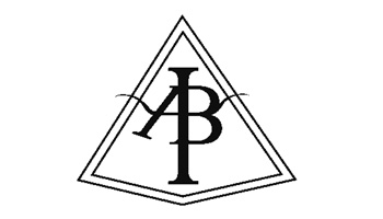 49th ABPsi Annual International Convention - The Association Of Black Psychologists