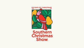 49th Annual Southern Christmas Show
