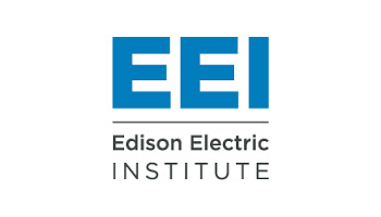 53rd EEI Financial Conference - Edison Electric Institute