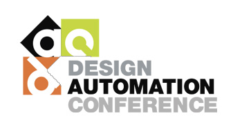 54th DAC - Design Automation Conference