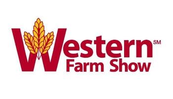 56th Annual Western Farm Show