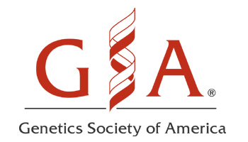 58th Annual Drosophila Research Conference - Genetics Society Of America