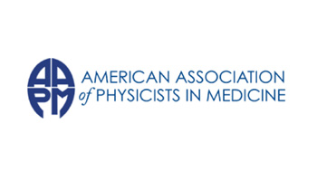 60th AAPM Annual Meeting - American Association Of Physicists In Medicine