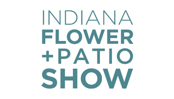60th Annual Indiana Flower & Patio Show