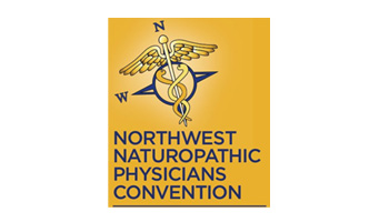 Annual NorthWest Naturopathic Physicians Convention (NWNPC)