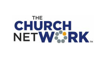 62nd TCN National Conference - The Church Network (Formerly NACBA - National Association Of Church Business Administration) 2018