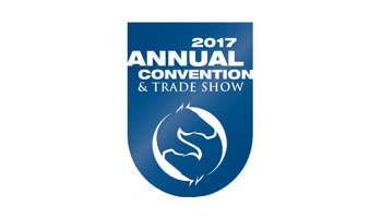 63rd AAEP Annual Convention - American Association Of Equine Practitioners