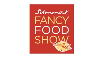 The Summer Fancy Food Show 2018 - Specialty Food Association