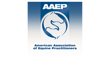 64th AAEP Annual Convention - American Association Of Equine Practitioners