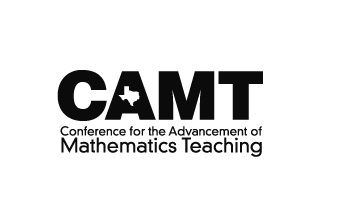 64th Annual Conference For The Advancement Of Mathematics Teaching (CAMT 2017)