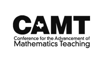 65th Annual Conference For The Advancement Of Mathematics Teaching (CAMT 2018)