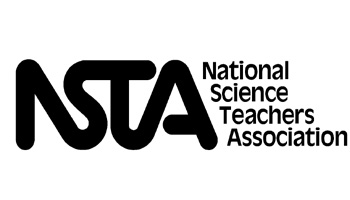 Annual NSTA National Conference - National Science Teachers Association