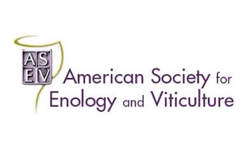 69th ASEV National Conference - American Society For Enology & Viticulture