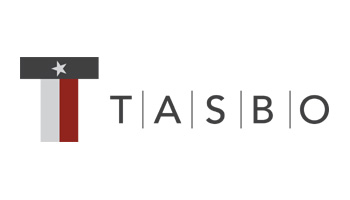 71st Annual TASBO Conference - Texas Association Of School Business Officials