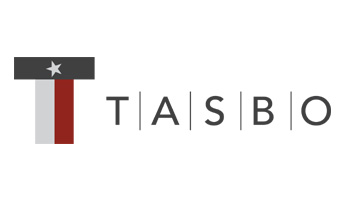 TASBO Annual Conference - Texas Association Of School Business Officials