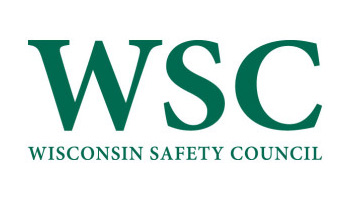 75th Annual Wisconsin Safety & Health Conference And Exposition (WSC)