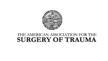77th Annual Meeting Of AAST And Clinical Congress Of Acute Care Surgery - American Association For The Surgery Of Trauma