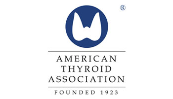87th Annual Meeting Of The American Thyroid Association