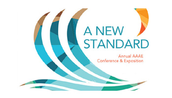 89th Annual AAAE Conference & Exposition - American Association Of Airport Executives