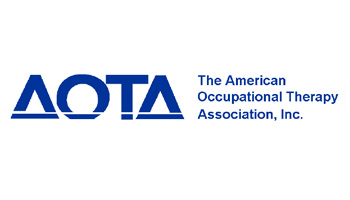 98th AOTA Annual Conference & Expo - American Occupational Therapy Association