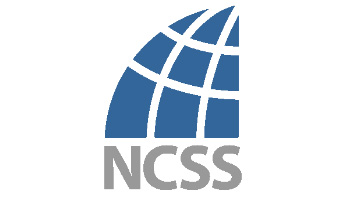 98th NCSS Annual Conference - National Council For The Social Studies