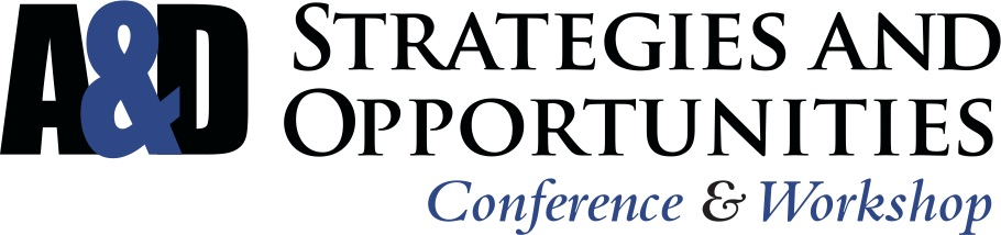 A&D Strategies and Opportunities Conference & Workshop