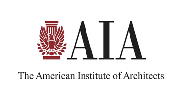A'17 - AIA Conference on Architecture - American Institute of Architects