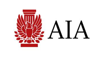 A'18 - AIA Conference on Architecture - American Institute of Architects