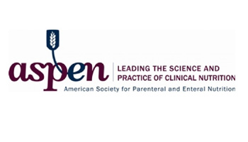 A.S.P.E.N. Clinical Nutrition Week 2017 (CNW17) - American Society for Parenteral and Enteral Nutrition