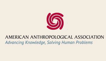 AAA 116th Annual Meeting - American Anthropological Association